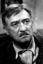 Andrej Bagar