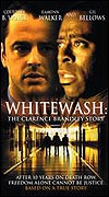 Propusťte Brandleyho (Whitewash: The Clarence Brandley Story)