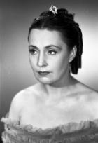 Irena Malkiewicz