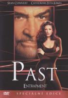 Past (Entrapment)