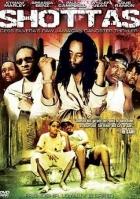 Shottas - Jamajský gang