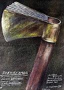 Sekerezáda (Siekierezada)