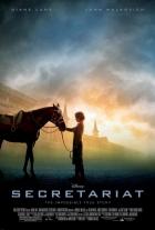 Sekretariat: Příběh šampiona (Secretariat)