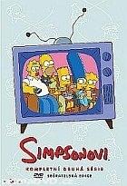 Simpsonovi (The Simpsons)
