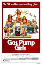 Holky z pumpy (Gas Pump Girls)