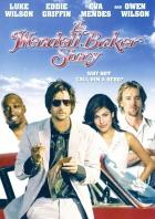 Příběh Wendella Bakera (The Wendell Baker Story)