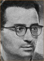 Iosif Olšanskij