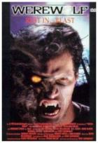 Arizonský vlkodlak (Werewolf)