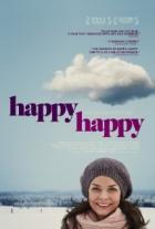 Happy, Happy (Sykt lykkelig)
