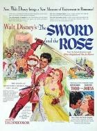 Meč a růže