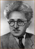 Rafail Perelštejn