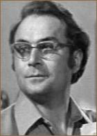 Nikolaj Gudz