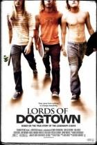 Legendy z Dogtownu (Lords of Dogtown)