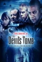Ďáblova hrobka (The Devil's Tomb)