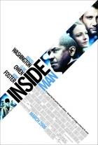 Spojenec (Inside Man)