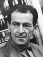 Jaroslav Kladrubský