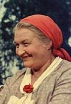 Marie Ježková