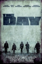 Svět po zániku (The Day)