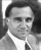 Tony Lo Bianco