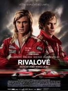 Rivalové (Rush)
