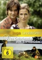 Inga Lindström: Tajemství Svenaholmu (Inga Lindström - Das Geheimnis von Svenaholm)