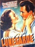 Lunegarde