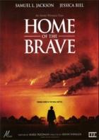 Země zatracených (Home of the Brave)