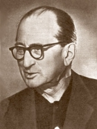 Michail Romm