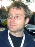Milan Kuchynka