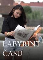 Labyrint času