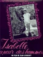 Isabelle se bojí mužů (Isabelle a peur des hommes)