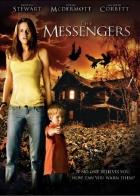 Prokletí domu slunečnic (The Messengers)