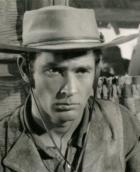 Victor Cutler