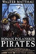 Piráti (Pirates)