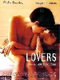 Milenci (Lovers - Dogma 5)