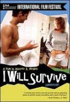 Já přežiju (Sobreviviré)