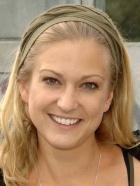 Stephanie Kellner