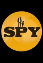 Špion