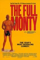 Do naha! (The Full Monty)