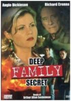 Rodinná tajemství (Deep Family Secrets)