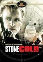 Studený jak kámen (Stone Cold)