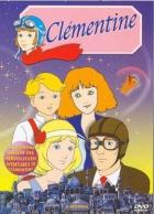 Klementýnka (Clémentine)