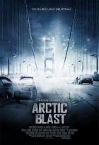 Australská apokalypsa (Arctic Blast)