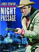 Noční přepadení (Night Passage)