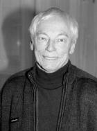 Alexandr Zacepin
