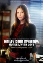 Záhada Hailey Dean: Smrtící láska