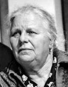 Jekatěrina Mazurova