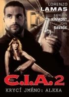 C.I.A. 2 Krycí jméno: Alexa (CIA II Target: Alexa)