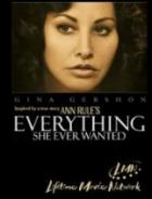 Zlatokopka (Everything She Ever Wanted)