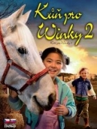 Kůň pro Winky 2 (Waar is het paard van Sinterklaas?)